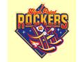Team High Point Rockers