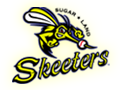 Sugarland Skeeters
