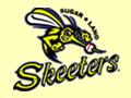 Team Skeeters