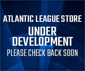 Atlantic League Store