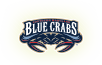 Southern Maryland Blue Crabs