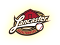 Team Lancaster