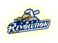 York Revolution