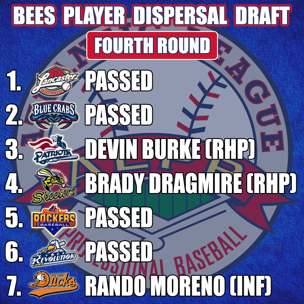 Bees-Player-Dispersal-Draft-Picks-Round-Four.jpg