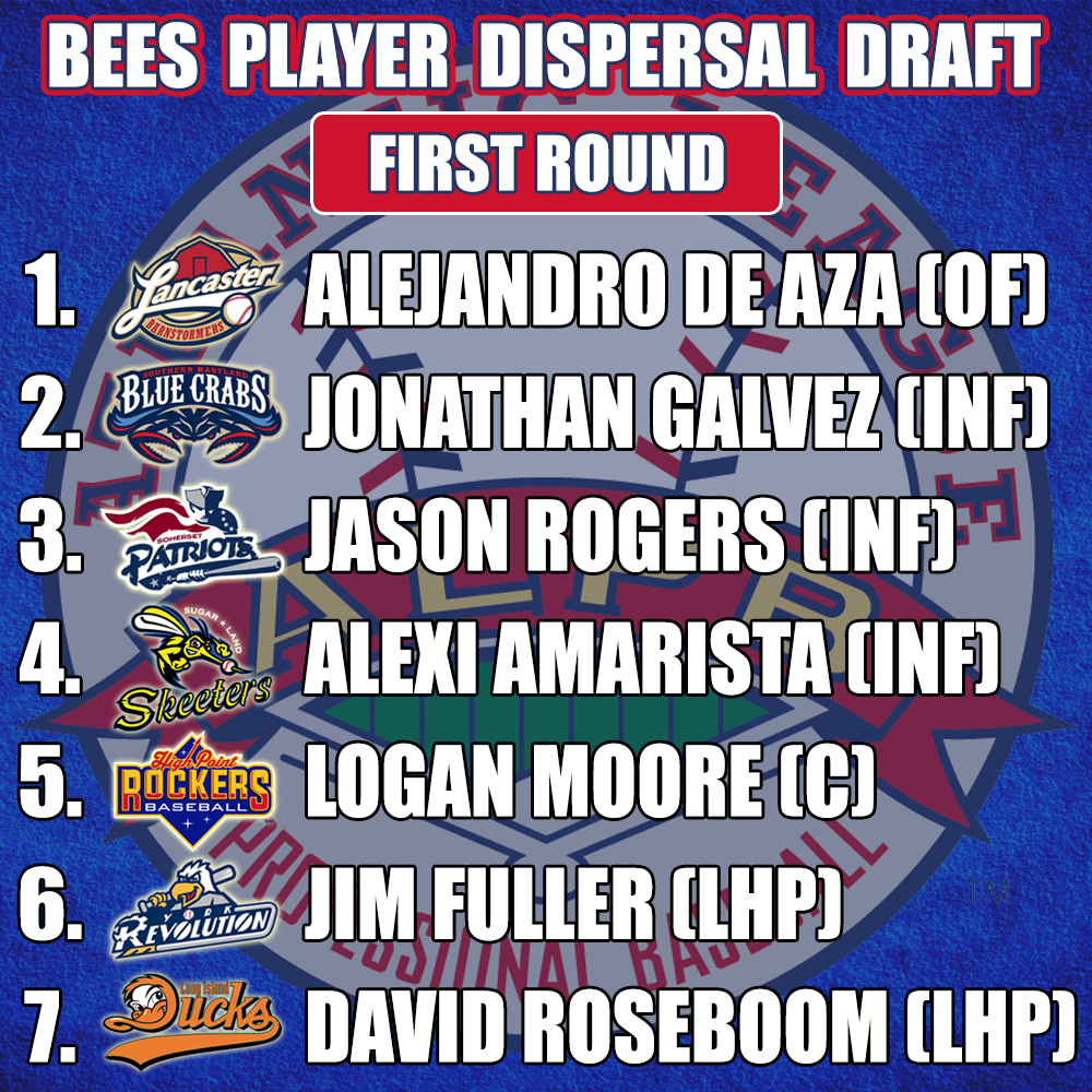 Bees-Player-Dispersal-Draft-Picks-Round-One.jpg
