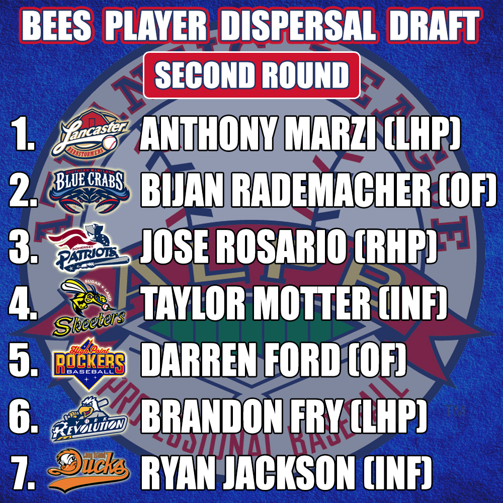 Bees-Player-Dispersal-Draft-Picks-Round-Two.jpg