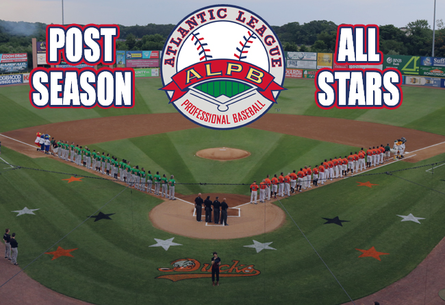 2018-ALPB-Post-Season-All-Stars.jpg