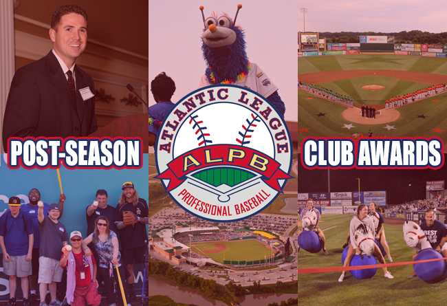 2018-ALPB-Post-Season-Club-Awards.jpg