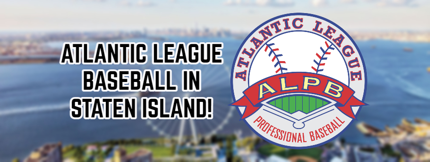 City of New York: Mayor de Blasio and SI Borough President Oddo Announce Agreement to Bring Atlantic League Team to SI Ballpark