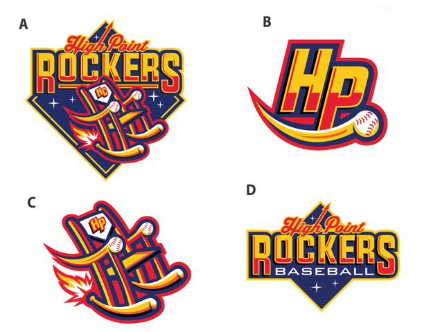 HP-Rockers-Logo-Sheet.png