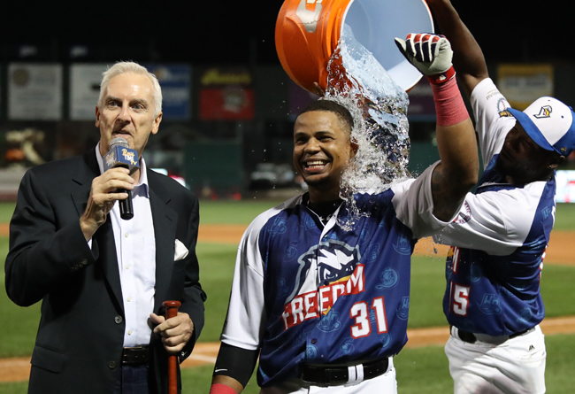 Isaias-Tejeda-2019-All-Star-Game-Celebration-ALPB.jpg