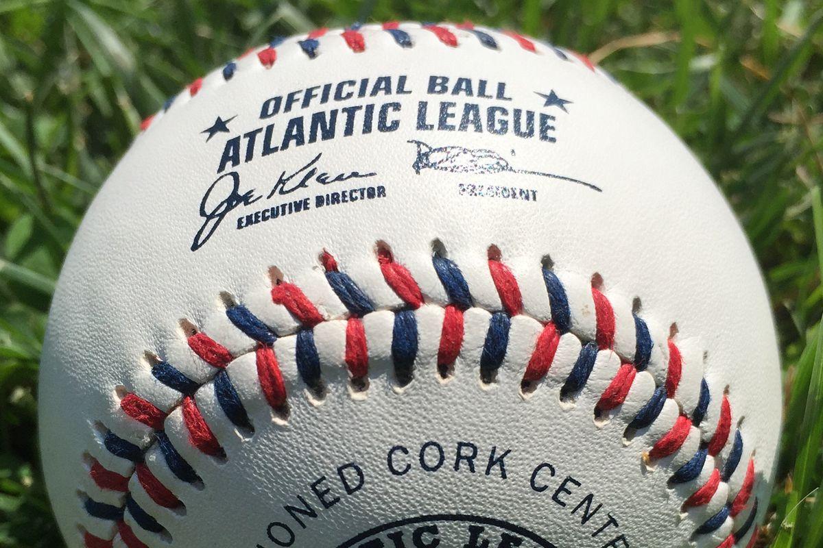 York Dispatch:  'Atlantic League Announces It's Accepting Applications for New Franchises'