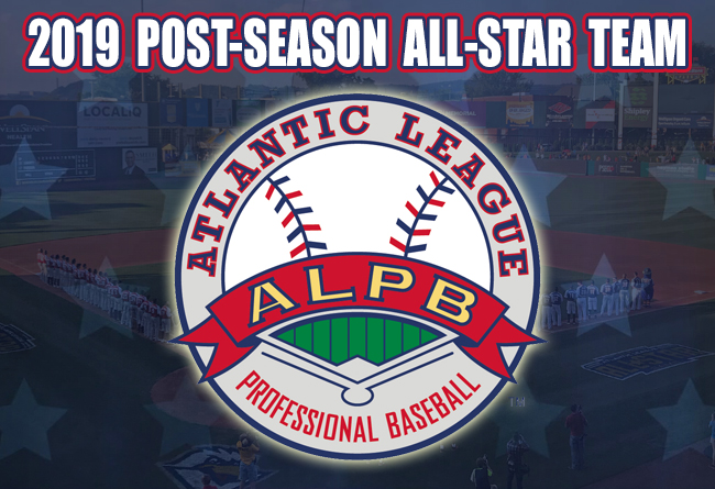 2019-Post-Season-All-Stars-ALPB.jpg