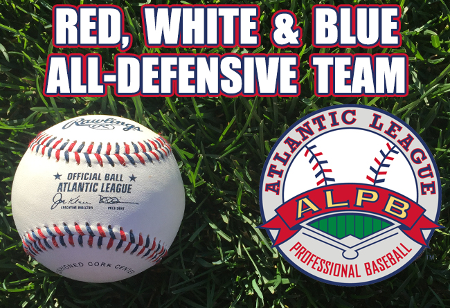 2019-Red-White-Blue-All-Defensive-Team-ALPB.jpg