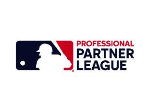 Atlantic League Stats