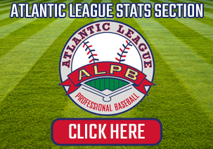 Atlantic League Professional Baseball: Home