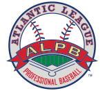 Atlantic League Logo Image