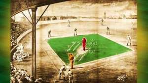 MLB.COM: How Baseball Settled on 60 Ft 6 Inches
