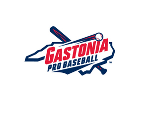 Gastonia Professional Baseball Announces Team Name...