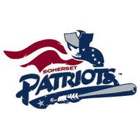 Somerset-Patriots-Logo.jpg