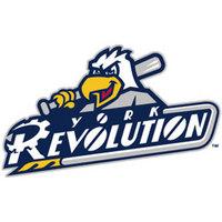 York-Revolution-Logo.jpg