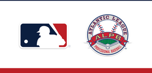 MLB, Atlantic League Announce Experimental Playing...