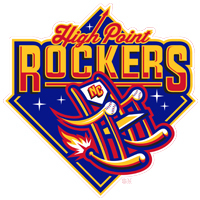 High-Point-Rockers-Logo.jpg