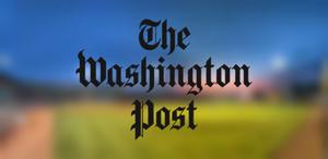George Will, Washington Post: Save Baseball, Change...