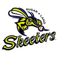 Skeeters-Logo-2019.jpg
