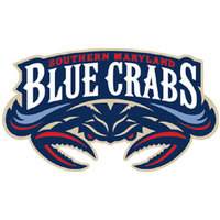 Southern-Maryland-Blue-Crabs-Logo.jpg